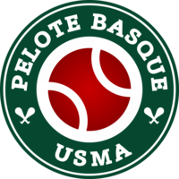 pelote-basque.usma